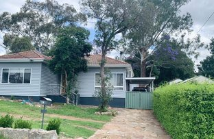 Picture of 19 High  Street, Campbelltown NSW 2560