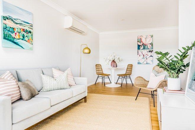 Picture of 36a Lew Avenue, EGLINTON NSW 2795