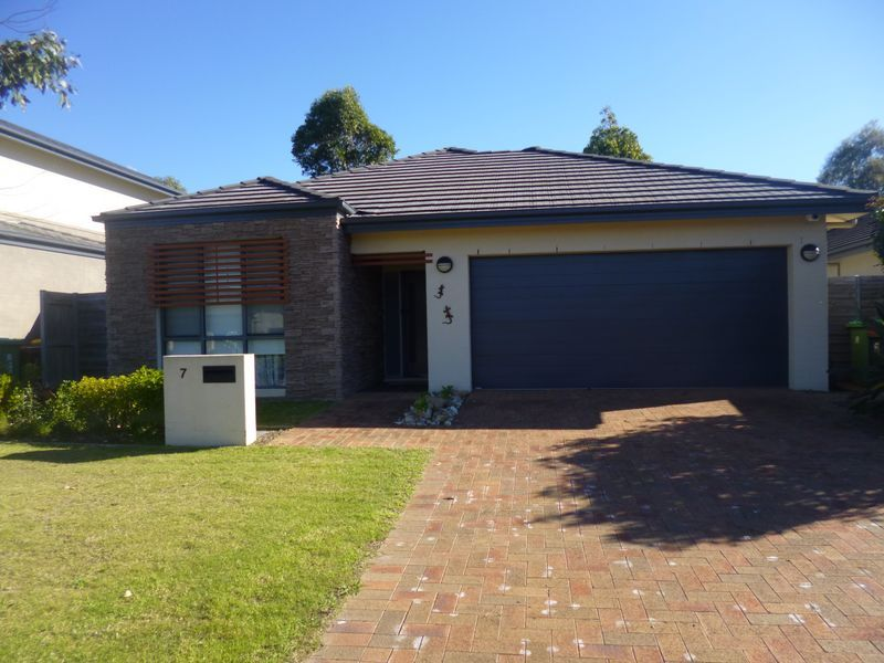 7 Emerald Waters Avenue, Wyong NSW 2259, Image 0