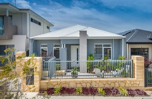 Picture of 12 Bellefontaine Grove, Mindarie WA 6030