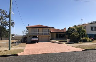 Picture of 39 South, Wondai QLD 4606