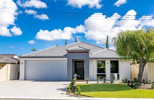 Picture of 45 Cygnet Street, Dianella WA 6059
