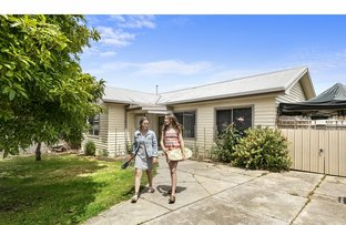 Picture of 33 Cowrie Road, Torquay VIC 3228