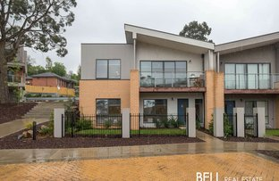 Picture of 2 Nicky Close, Mooroolbark VIC 3138