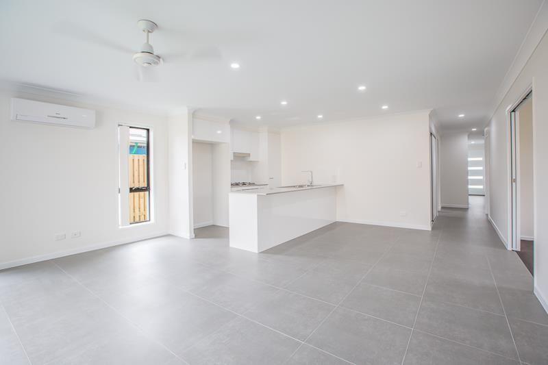 29 Murdoch Court, Pimpama QLD 4209, Image 1