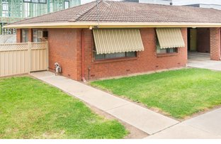 Picture of 1/22-24 Bowe Street, Shepparton VIC 3630