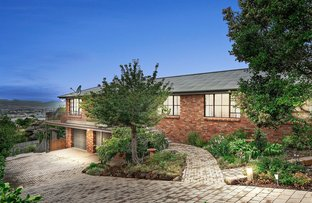 Picture of 8 Lachlan Parade, Trevallyn TAS 7250