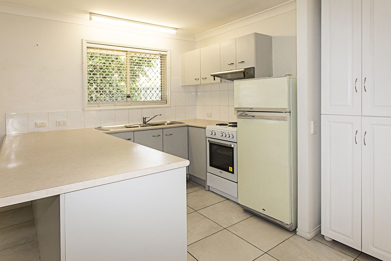 2/26 Kaiser Court, Waterford West QLD 4133, Image 2