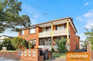 Picture of 2/192 Victoria Road, Punchbowl NSW 2196