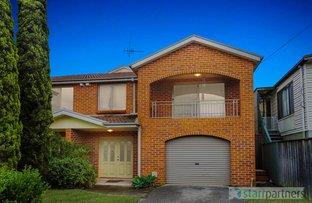 Picture of 1/26 Harris Street, Windsor NSW 2756