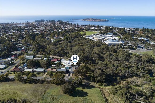 Picture of 196 Canterbury Road, VICTOR HARBOR SA 5211
