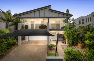 5 Waterside Drive, Springfield Lakes QLD 4300