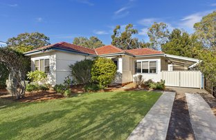 Picture of 16 Miami Avenue, Woy Woy NSW 2256