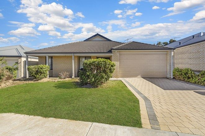 Picture of 11 Herbert Meander, BALDIVIS WA 6171