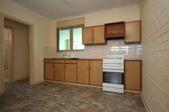 Picture of 197A North West Coastal Highway, BERESFORD WA 6530