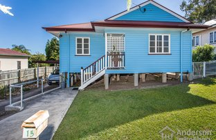 Picture of 15 Reid Street, Petrie QLD 4502