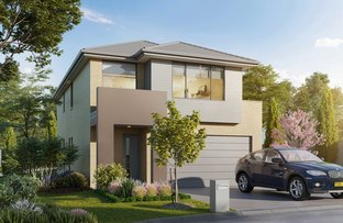 Picture of Lot 3/4 Memorial Avenue, Kellyville NSW 2155