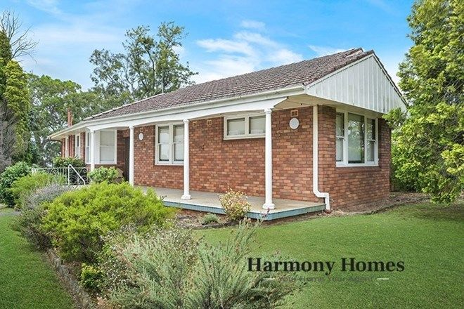 Picture of 148 Pennant Hills Road, OATLANDS NSW 2117