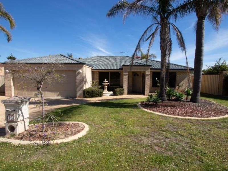 11 Bodensee Grove, Joondalup WA 6027, Image 0