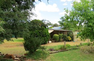 Picture of 1 Short Street, Warialda NSW 2402
