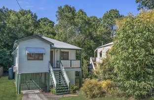 Picture of 16 Ramsay Lane, Morningside QLD 4170