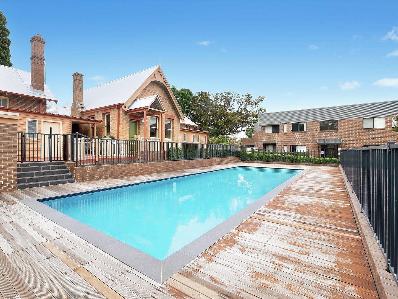 43/1 Russell Street, Baulkham Hills NSW 2153, Image 2