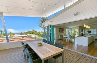 31 Pacific Avenue, Sunshine Beach QLD 4567