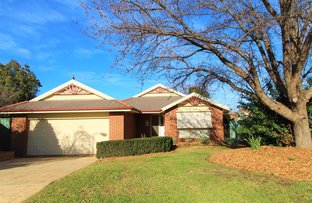 Picture of 5 Aidan Close, Griffith NSW 2680