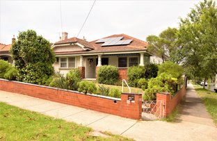 Picture of 12 Field Street, Bentleigh VIC 3204