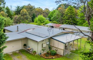 Picture of 148 Coulsons Road, Warrenheip VIC 3352