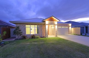 Picture of 72 Bradstocks Grove, Southern River WA 6110