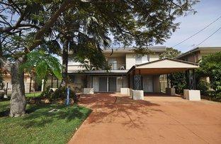 Picture of 26 Curlew Street, Woorim QLD 4507