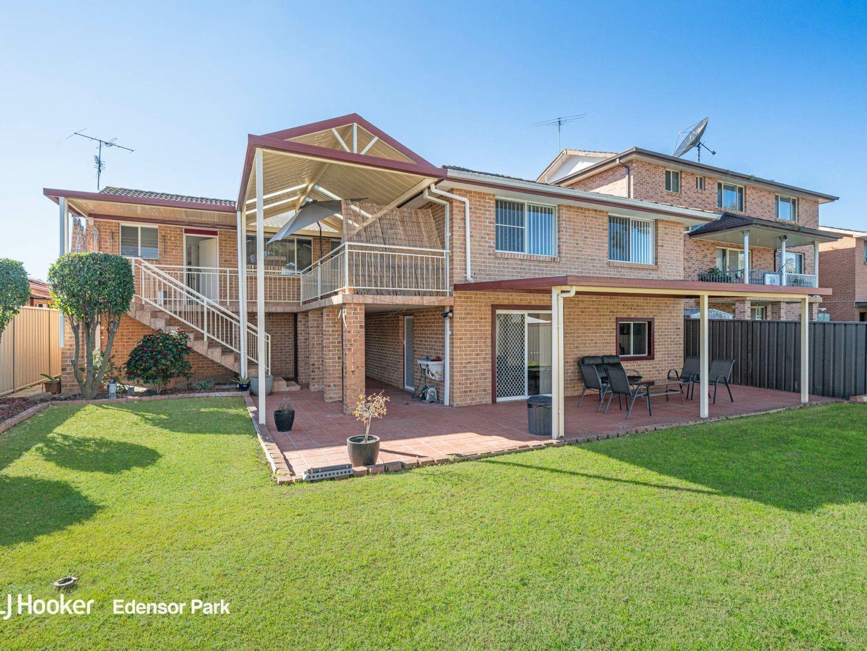 20 Prairie Vale Road, Bossley Park NSW 2176, Image 0