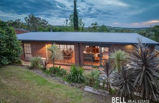 Picture of 47 Hume Street, Upwey VIC 3158