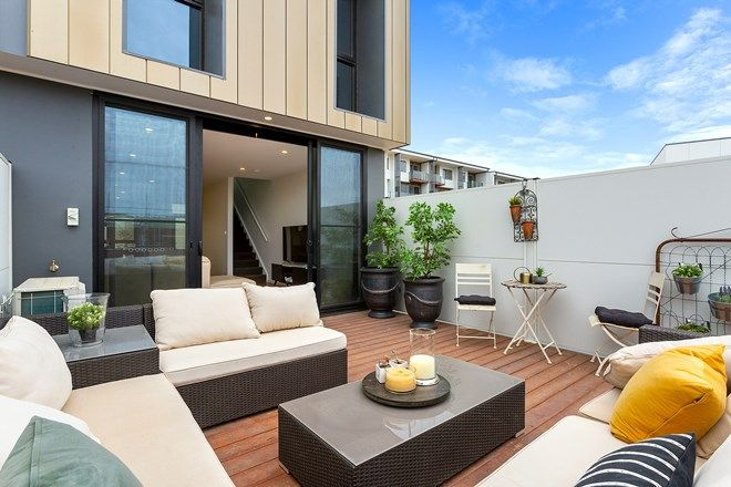 Picture of 38/1 Skuta Place, DENMAN PROSPECT ACT 2611
