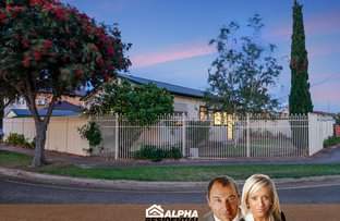 Picture of 2 Justin Avenue, Northfield SA 5085