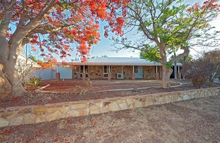 10 Cowan Way, Pegs Creek WA 6714