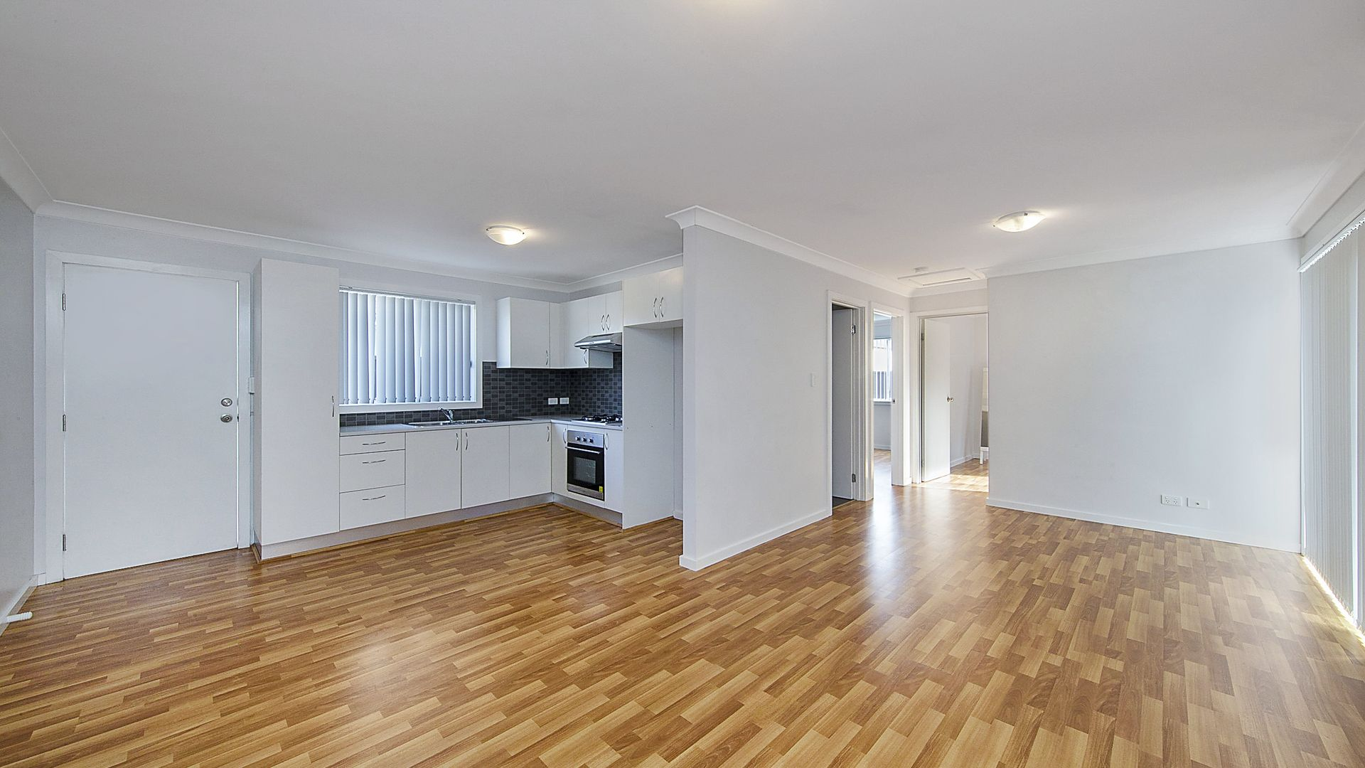 7a Cobbity Place, Werrington NSW 2747, Image 1