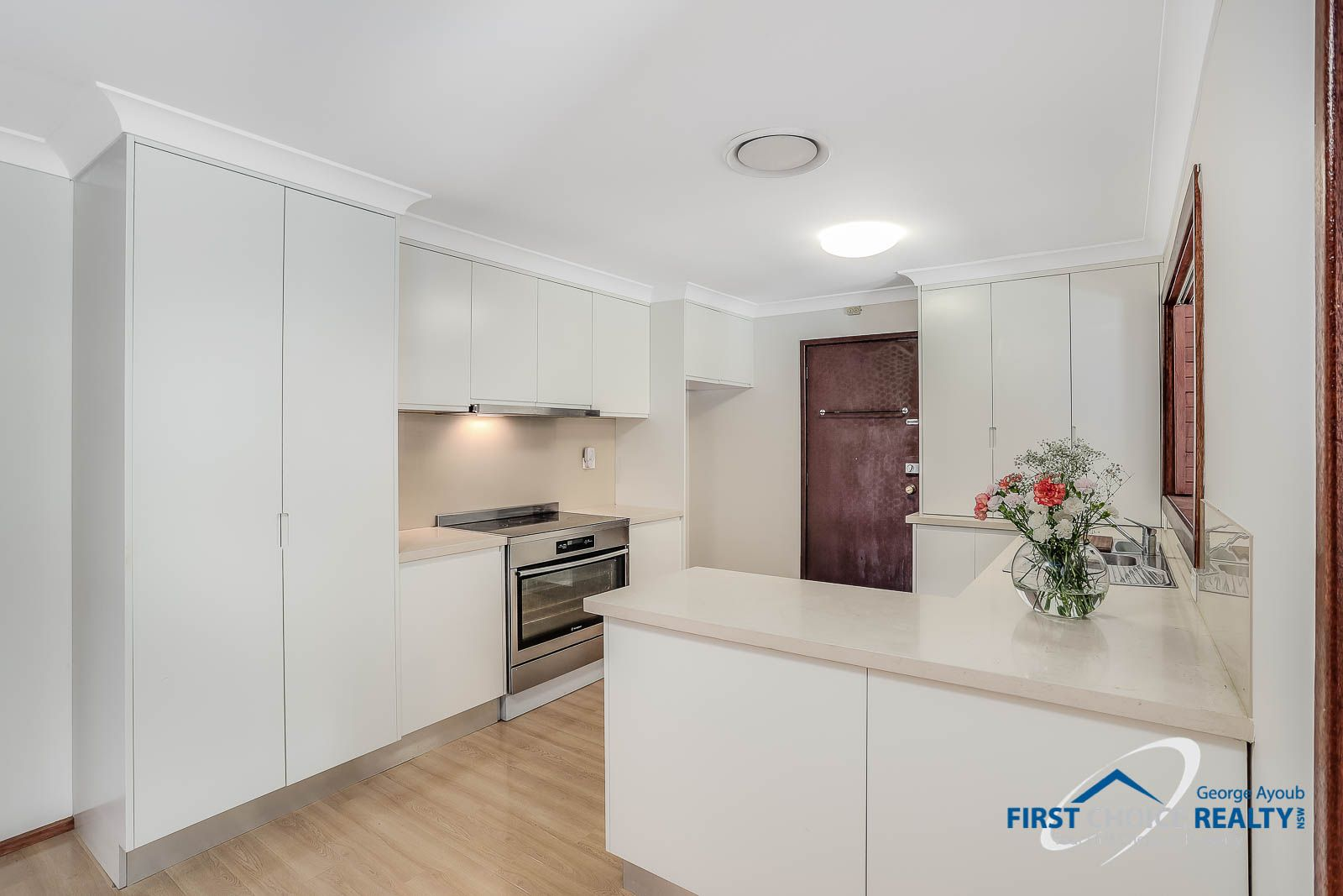 145 Baulkham Hills  Road, Baulkham Hills NSW 2153, Image 2