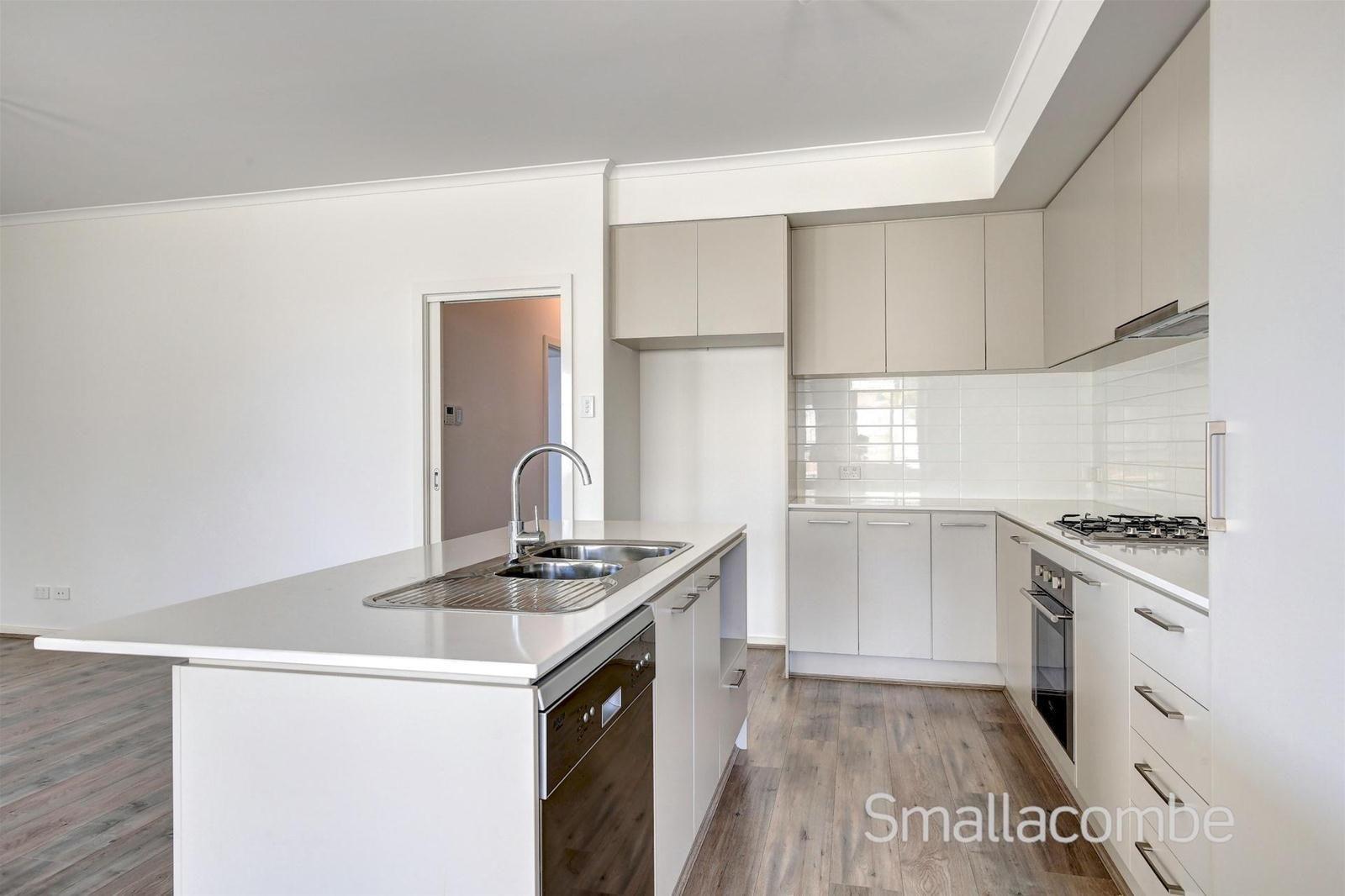 30 Limbert Avenue, Seacombe Gardens SA 5047, Image 1