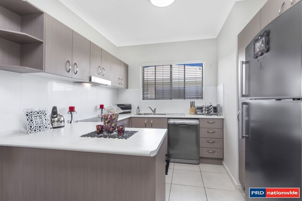 5/19 Noble Street, Clayfield QLD 4011, Image 2