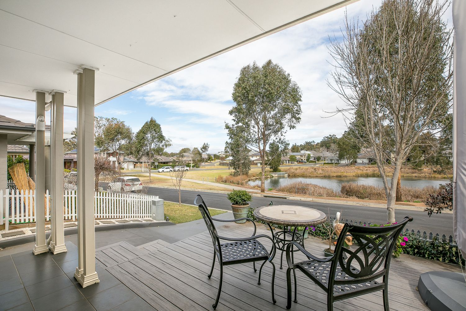 8 The Walk, Camden Park NSW 2570, Image 1