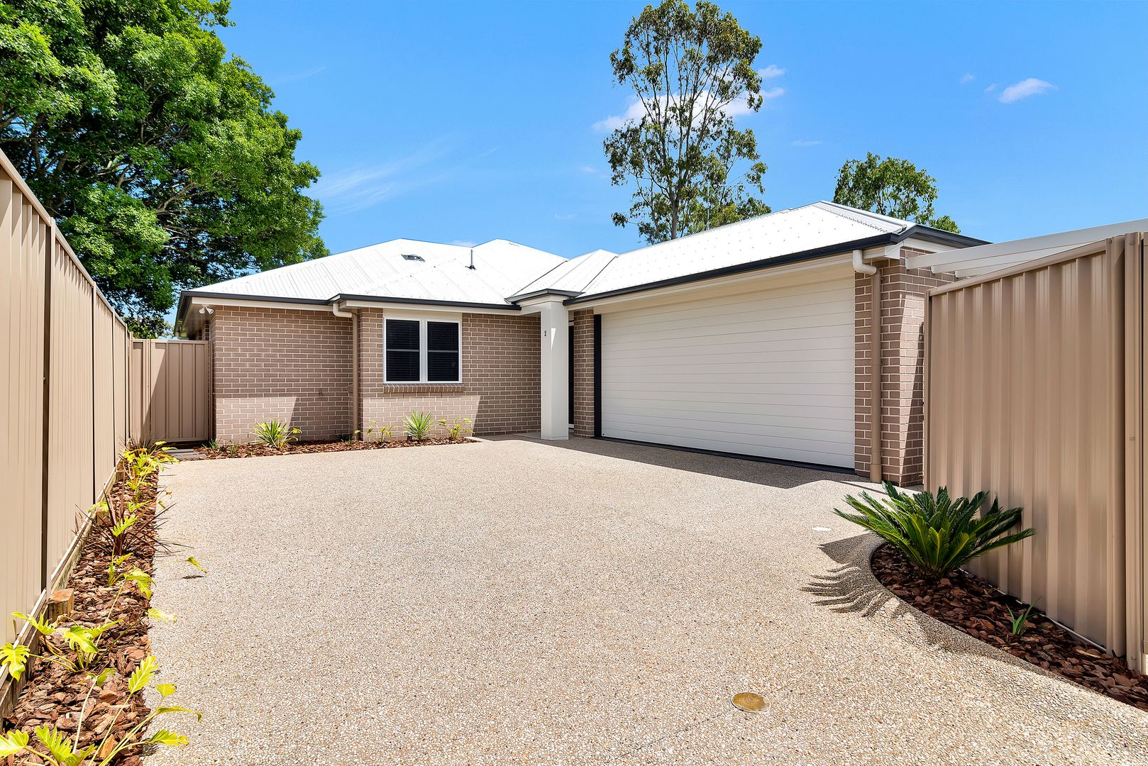 2/5 Third Avenue, Harristown QLD 4350, Image 0