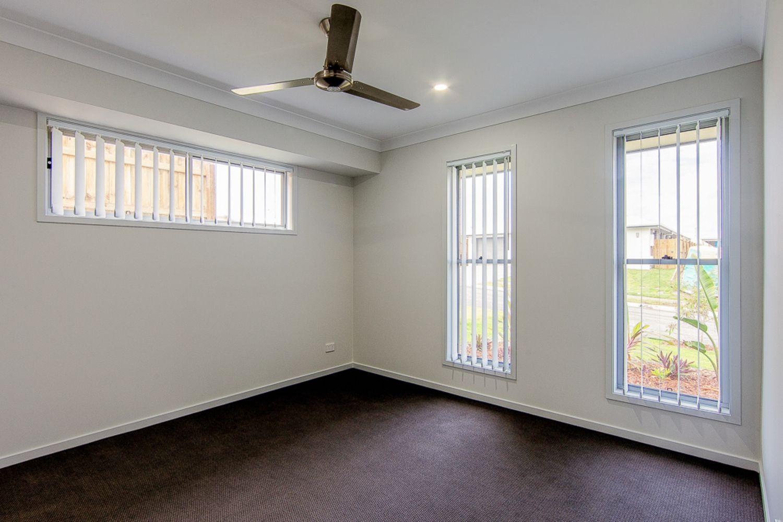 1/39 Parsons Street, Collingwood Park QLD 4301, Image 2