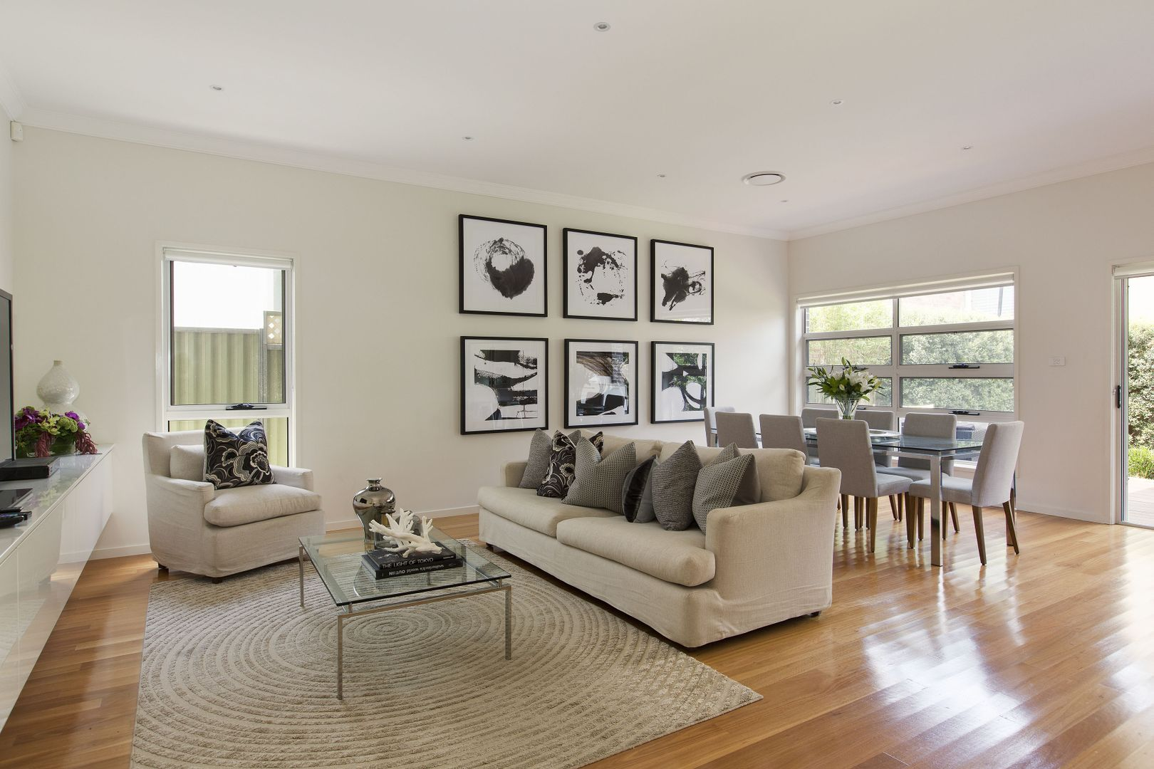 9 Bickleigh Street, Abbotsford NSW 2046, Image 1