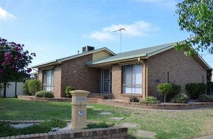 Picture of 28 Cypress Street, Stawell VIC 3380