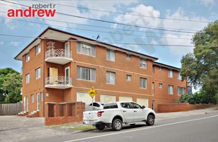Picture of 1-8/1069 Canterbury Road, Wiley Park NSW 2195