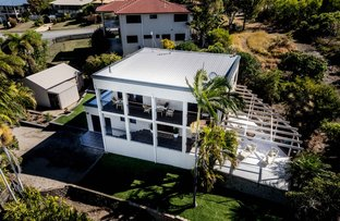 Picture of 3 Gold Street, Grasstree Beach QLD 4740