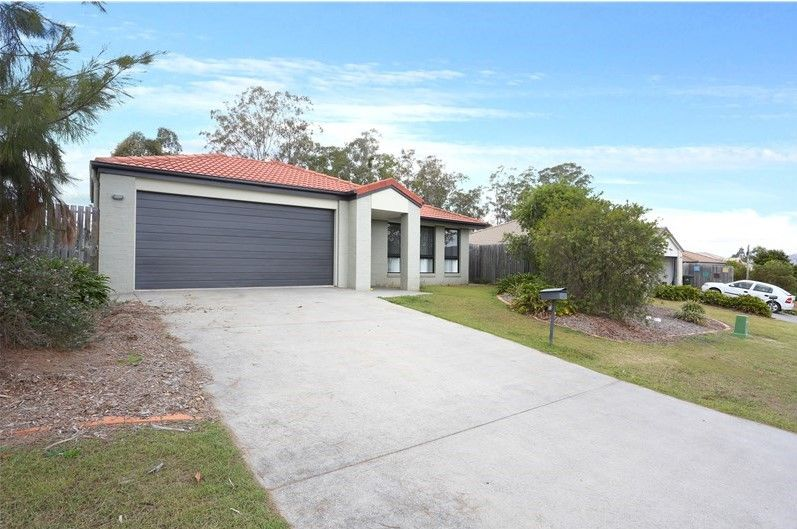 73 Tequesta Drive, Beaudesert QLD 4285, Image 0