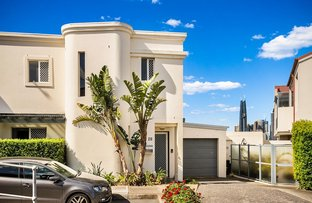 Picture of 28 Reynolds  Avenue, Balmain NSW 2041